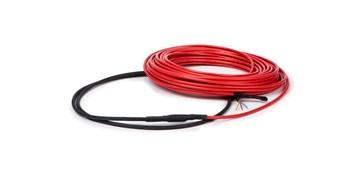 Cabluri de încălzire
