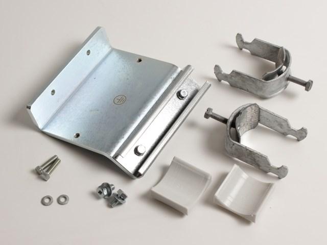 Zubehörbeutel für 48-75A 500V SWF