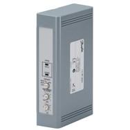 Module DeviceNet, MCD200, MCD500