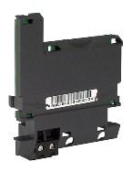 VLT® 24VDC Supply MCB107, bevonat nélkül