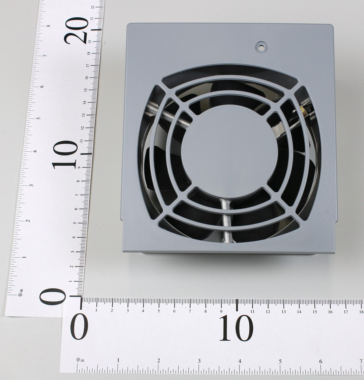 Main fan MR06