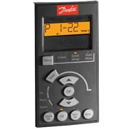 VLT® Control Panel LCP 101, numeric