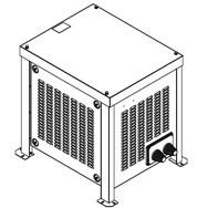 MCC102A800TME23B