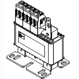 MCC103A2K30T5L3201E00TB