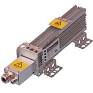MCE101A80R0P570RE21TAW