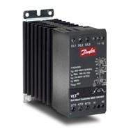 MCD100-007 400-480V, 15 A, 7,5 kW