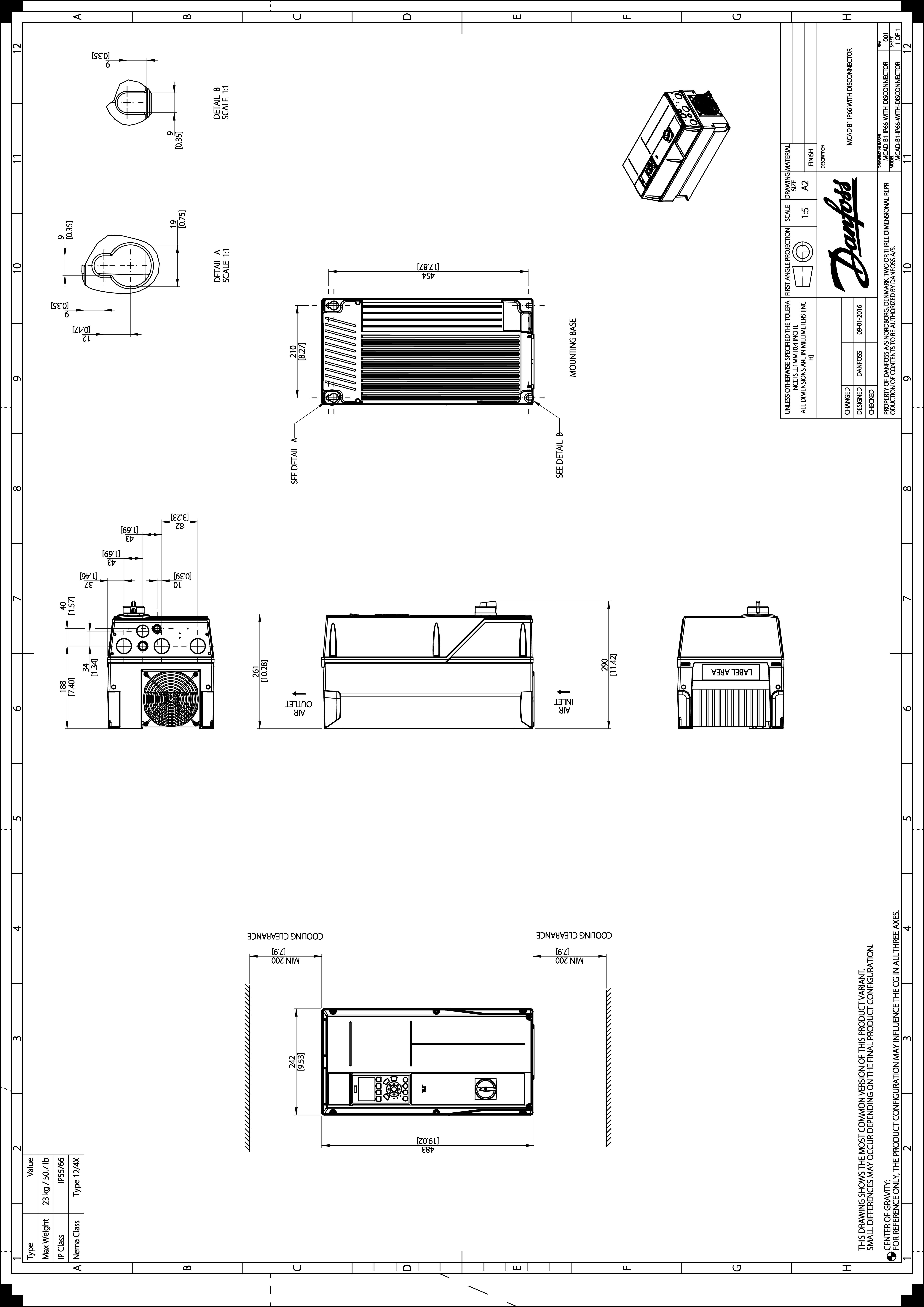 Danfoss inverter wiring diagram solaredge wiring diagram images thermostat wiring controls danfoss wiring diagram library
