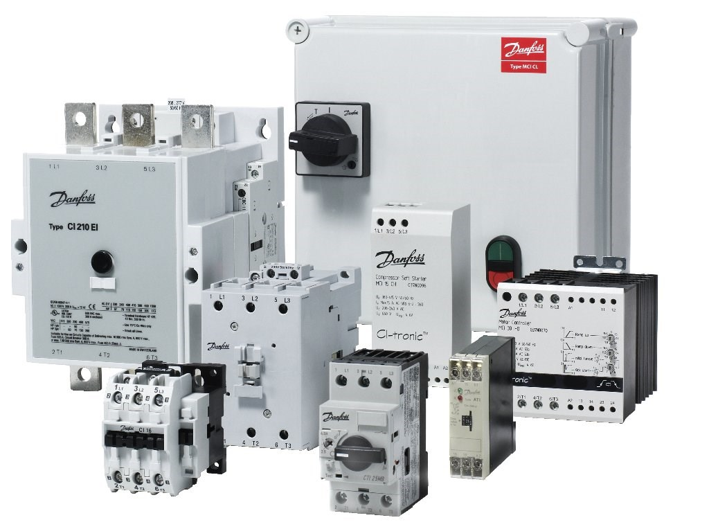 Contactors and motor starters product range contactors and motor starters swarovskicordoba Images