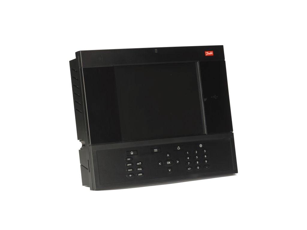 Ak Sm 820 System Manager Visuals
