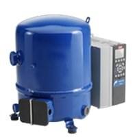 Kühlschrank Verdichter Aufbau : Verdichter für die kältetechnik produktprogramm